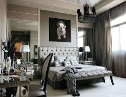chandelier in the bedroom elegant black chandelier for bedroom chandeliers in bedrooms chandelier bedroom feng shui