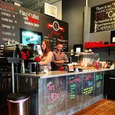We have listened to all of your feedback and have implemented everything you wished the website ordering process had. 392 Caffe Clinton Menu Prices Restaurant Reviews Tripadvisor