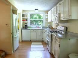 Open Kitchen Cabinet Designs Home Interior Design Ideas Home