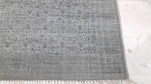 flat woven rug the white flat weave rug ikea