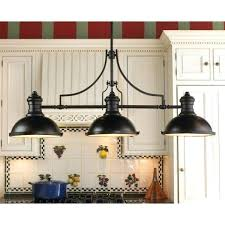 kitchen island chandelier lighting decorations for baby shower