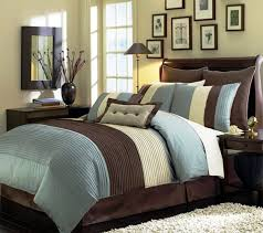 large size of admirable black wall photo galleryon beige wall queen comforter ayer full or