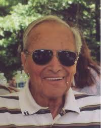 Photos of Arthur Ferrara | Daly Funeral Home, Inc. | Serving Schene...