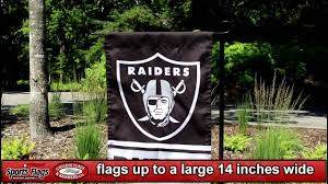 garden flag stand adjule height by sportsflag com setup and information