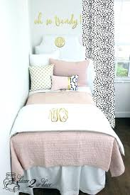 sets girls bedroom. Teenage Bed Comforter Sets Bedroom Smooth Girls Horse Bedding For Unique Animals Themes Rainbow Twin Little