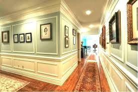 wall molding ideas design frame accent moldings designs moulding panels decorative images of photo