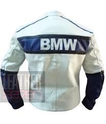bmw back jacket
