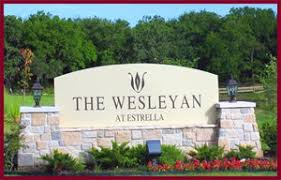 georgetown tx senior living. photos of the wesleyan at estrella assisted living and memory care georgetown tx senior