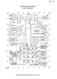 pt cruiser wiring diagram pt image wiring diagram wiring diagram turbo dodge forums turbo dodge forum for turbo on pt cruiser wiring diagram