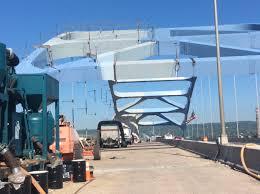 us 2 bong bridge construction