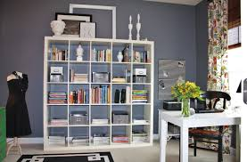 home office home office makeover emily. Home Office : My Makeover Emily A Clark Throughout