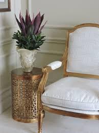 garden seat. Exellent Seat Garden Seat Dourado Lala  Intended Seat O