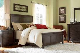 antique white bedroom furniture.  Bedroom White King Bedroom Set Black Furniture Antique  Sets On