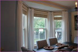 window shades for bay windows. Plain Shades Window  Marvelous Window Treatments For Bay Windows  To Shades For Bay Windows W