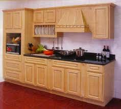 Kitchen Cabinet Sample (Maple)(id:2118832) Product details - View ...