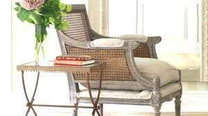 cane back dining room chairs dining cane back dining chair best cane back chairs ideas on