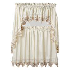 Jcpenney Kitchen Furniture Glamorous Jcpenney Kitchen Curtains Kitchen Kitchen Valance