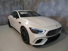 We analyze millions of used cars daily. New 2019 Mercedes Benz Amg Gt 63 For Sale Lease In Fort Wayne In Vin Wdd7x8kb6ka008016