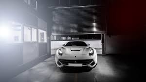 ferrari 2014 white wallpaper. 2560x1440 white ferrari f12 berlinetta 2014 wallpaper