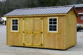shed building ideas how build shed storage shelves project closer i
