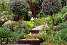 garden designs zone 7. edible landscaping garden designs zone 7