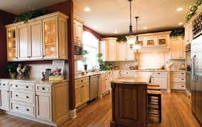 customized kitchen cabinets. Fine Customized Generally Custom Kitchen Cabinets Cost More Than Ready To Assemble  Or Semi Cabinets They Take A Lot Of Time Design And  On Customized Kitchen Cabinets P
