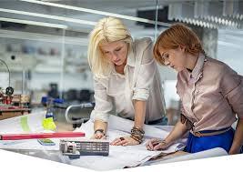 ... Unique Careers Interior Design Interior Design Career Designer  Newsonair Decor ...