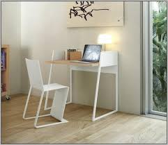 desks for small spaces option 6 design desks for small spaces
