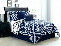 other uses for old bed sheets alternative black white twin comforter sets and down bedrooms outstanding