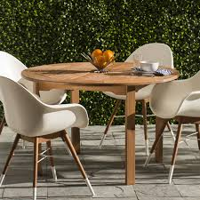 patio furniture s hampton bay outdoor furniture outside table and chairs round metal patio table round patio table
