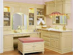 bathroom corner vanity cabinets. Wall Mounted Bathroom Vanity Cabinet Only Inspirational Unfinished Elegant Corner Cabinets Y