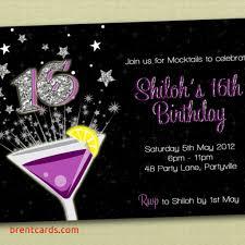 21st birthday invitation card design 18 birthday invitation card fresh