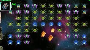 Steel Invaders Free Download igggames Steel Invaders - Download Game PC Iso New Free Steel Invaders Windows game - Indie