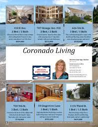 real estate listing flyers real estate listing flyers makemoney alex tk
