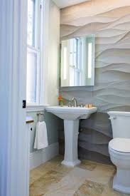 best bathrooms images on bathroom ideas room and surprising accent ...