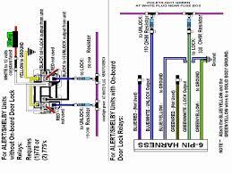 nissan versa stereo wiring harness wiring diagram rolexdaytona nissan backup camera adapter at Nissan Stereo Wiring Harness