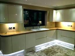 under counter lighting ideas. Kitchen Cabinet Lighting Ideas Led Strip  Lights Inside Imposing Installing Under Counter Under Counter Lighting Ideas