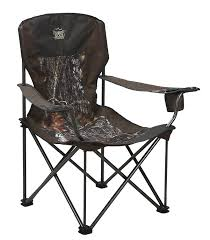 com timber ridge outers chair camping chairs sports outdoors