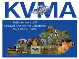Aaha Chart Of Accounts Download Kvma And Mid America Veterinary Conference Lecture