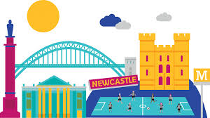 Official website of newcastle town fc. Welcome To Our Great City Newcastle City Council