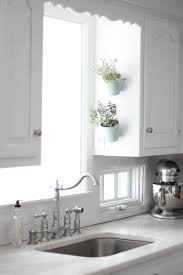 Hanging Herb Garden Kitchen 25 Fantastic Indoor Herb Garden Ideas Tipsaholic