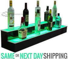 Bar Bottle Display Stand Liquor Display eBay 14