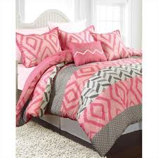 bed sheets texture. Awesome Bed Sheet Pink Texture Seamless Pattern Lines Pict For And Black Set Popular Styles Sheets T