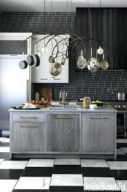 kitchen design colors ideas. Kitchen Color Ideas 2018 Large Size Of Redesign Trends Home Design Software . Colors