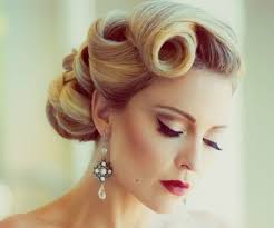 50s hairstyles the timeless adage old is gold might be true after all