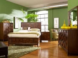 Campton California King Bedroom