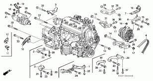 97 honda engine diagram wiring diagrams value 97 honda civic engine diagram wiring diagram sys 1997 honda accord engine diagram 1997 honda civic