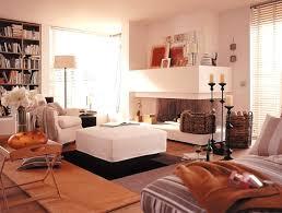 Gemütlich Einrichten Angenehm Auf Wohnzimmer Ideen Zusammen Mit ...