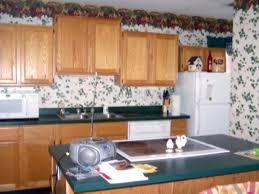 kitchen design video. small kitchen design ideas 4 videos video