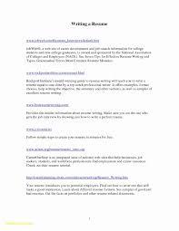 Teacher Sample Cover Letter Recordplayerorchestra Com
